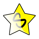 Star Downloader